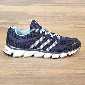 Adidas Adiprene+ Sneakers